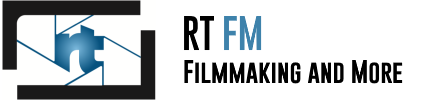 RT FM - Filmmaking and More