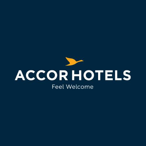 rtworks - Accor Hotels