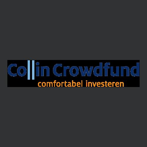 rtworks - Collin Crowdfund