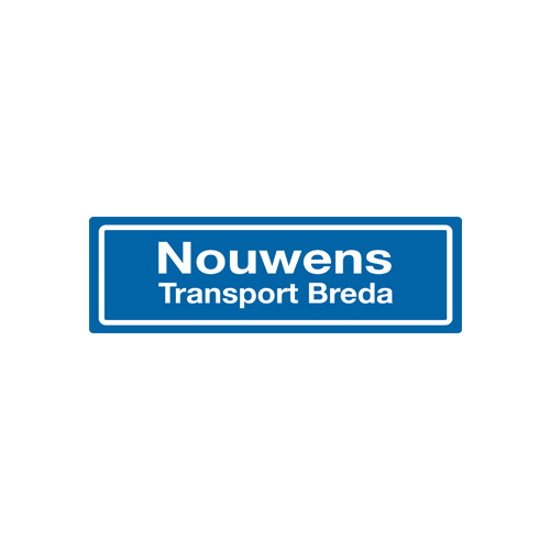 rtworks - Nouwen Transport