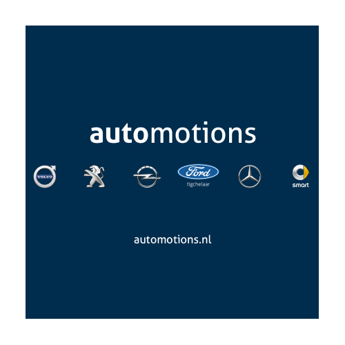 rtworks - automotions
